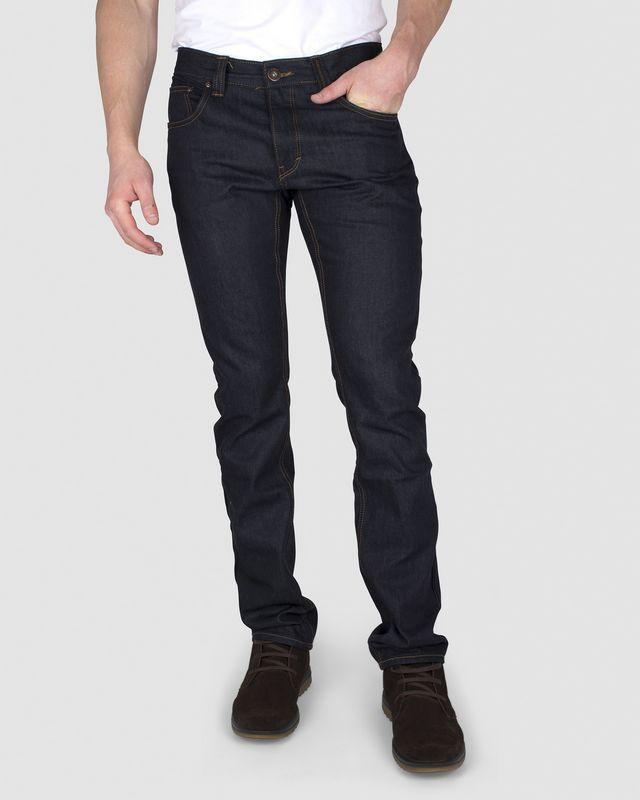 60788018acb Køb Snickers Jeans Dunderdon P49. Denim Str. 29/32 - Arbejdstøj ...