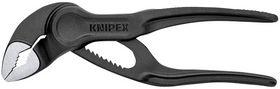 Knipex - Tangnøgle forkromet 250 mm