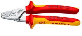 Knipex - Kabelsaks 9516 160mm