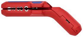 Knipex - Afisoleringsværktøj ErgoStrip