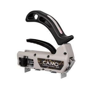 Camo - Terrassemonteringsværktøjet PRO-NB