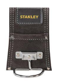 Stanley - Hammerholder Læder