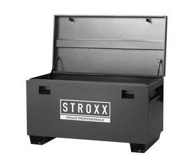 STROXX - Værktøjskasse stål
