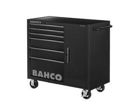 Bahco - Værktøjsvogn Classic C75