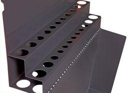Bahco - Værktøjsholder 1470K-AC01 t/værkstedsvogn