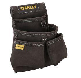 Stanley - Værkstedsbælte STST1-80116 enkelt