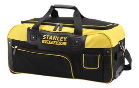Stanley - Værktøjstaske Trolley stof