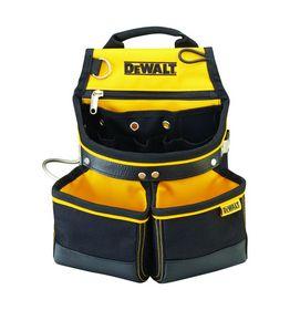 DeWALT - Sømlomme DWST1-75650 t/værktøjsbælte