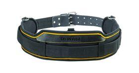 DeWALT - Værktøjsbælte DWST1-75651