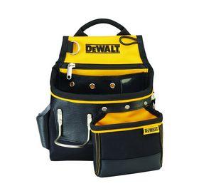 DeWALT - Hammer-/sømlomme DWST1-75652 t/værktøjsbælte