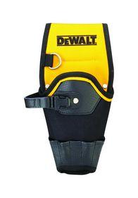 DeWALT - Boremaskinehylster DWST1-75653 t/værktøjsbælte