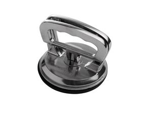 BASIXX - Glasløfter alu 1 kop
