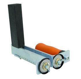 Edma - Kantskærer REF 629 model Plac & Roll
