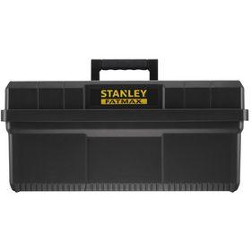 Stanley - Værktøjskasse/taburet FMST810083