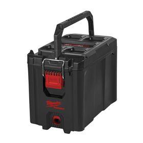 Milwaukee - Værktøjskasse kompakt Packout