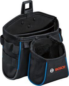 Bosch - Værktøjspose GWT 2