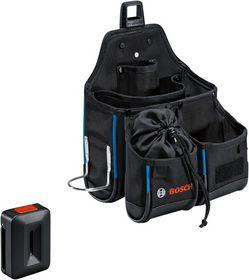 Bosch - Værktøjspose GWT 4