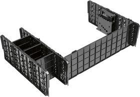 Bosch - Skillevægssæt t/XL-BOXX