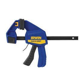 Irwin - Enhåndstvinge Quick Grip MD OHBC