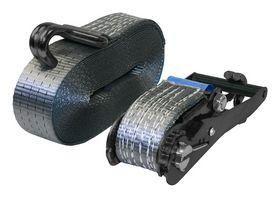 Cargofix - Surring med krog