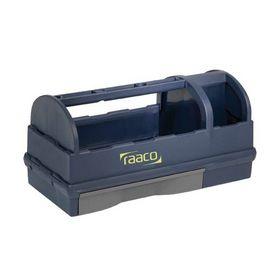 Raaco - Open toolbox