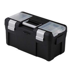 """raaco - Værktøjskasse Toolbox 20"""""""