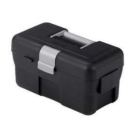 """Raaco - Værktøjskasse Toolbox 15"""""""