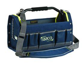 """raaco - Værktøjstaske Toolbag Pro 16"""""""