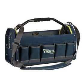 """raaco - Værktøjstaske Toolbag Pro 20"""""""