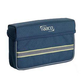 """raaco - Værktøjsholder 1/2""""  med låg"""