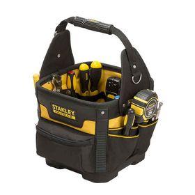 Stanley - Værktøjstaske Fatmax 952