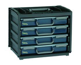 raaco - Handybox PSC 55x4