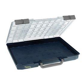 raaco - Sortimentsæske Carry Lite 55 5x10,0 TOM