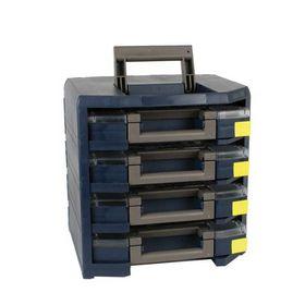 raaco - Handybox Boxxser
