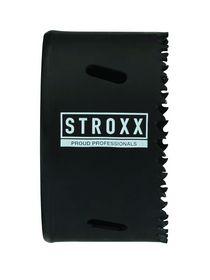 STROXX - Hulsav HSS bimetal