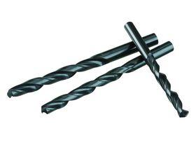 BASIXX - Borsæt HSS 1-10mm / 0,5mm valset, 19 dele
