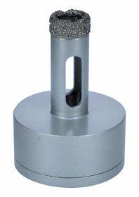 Bosch - Diamanthulsav X-LOCK DrySpeed