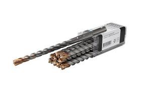 STROXX - SDS hammerbor 4-sk