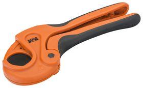 Bahco - PEX klipper 32mm