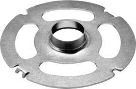Festool - Kopiring 27mm t/OF 2200