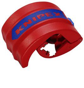 Knipex - Rørskærersæt BiX® t/plast rør Ø20 - 50 mm