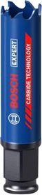 Bosch - Hulsav Powerchange Carbide,