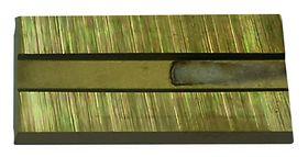 CMT - Vendeplatte Versofix