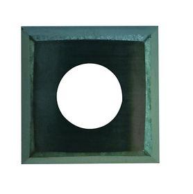 CMT - Vendeplatte Versofix 14x14x2.0mm