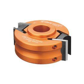 CMT - Profilkutterhoved 693 - 78mm