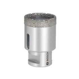 Bosch - Diamanthulsav DrySpeed