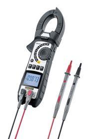 Laserliner - MultiClampMeter XP (BT)