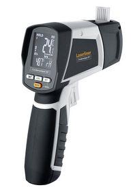 Laserliner - Fugtighedsmåler CondenseSpot XP