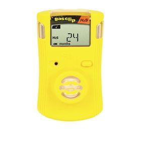 Gas clip - Gasdetektor Gas Clip H2S