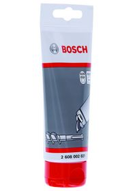 Bosch - Fedt 100ML t/SDS hammerbor
